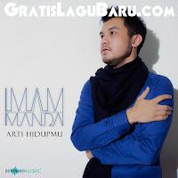 Download Lagu POP Imammanda Arti Hidupmu MP3