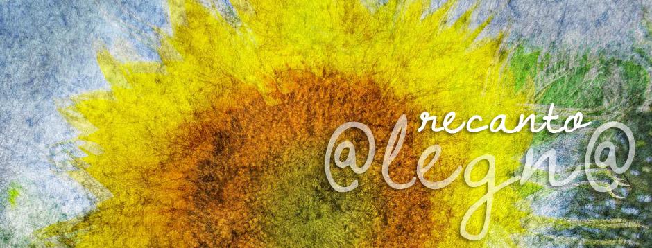 Recanto @legn@