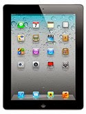 Apple iPad 2 CDMA Specs