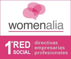 RED SOCIAL DE MUJERES EMPRESARIAS