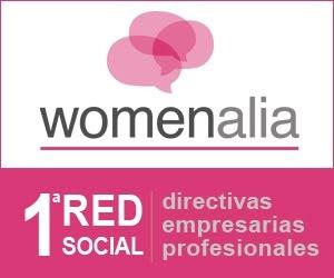 RED SOCIAL DE MUJERES EMPRESARIAS