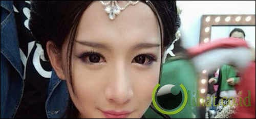 Xiao Can