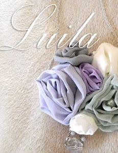 luila necklace (facebook)