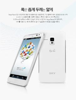 dien-thoai-sky-a830