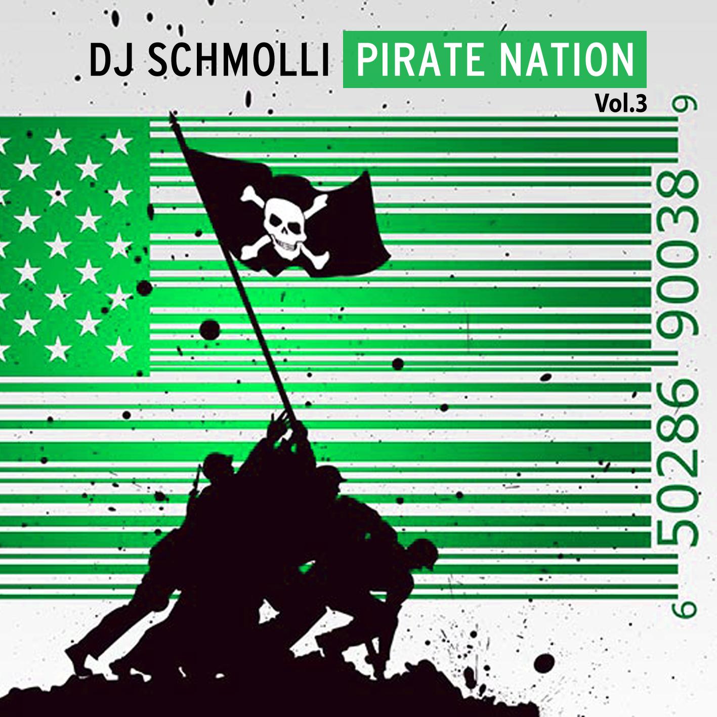 http://1.bp.blogspot.com/-QpQvx2Od8ok/T7EPOkdpyeI/AAAAAAAAAuc/TTPpYVvxoOQ/s1600/DJ+Schmolli+-+Pirate+Nation+Vol.3.jpg