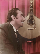 Alvaro Martins > 1918 - 2003
