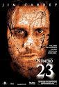 El número 23