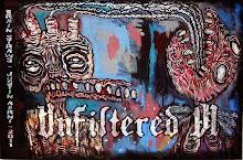 Unfiltered VI