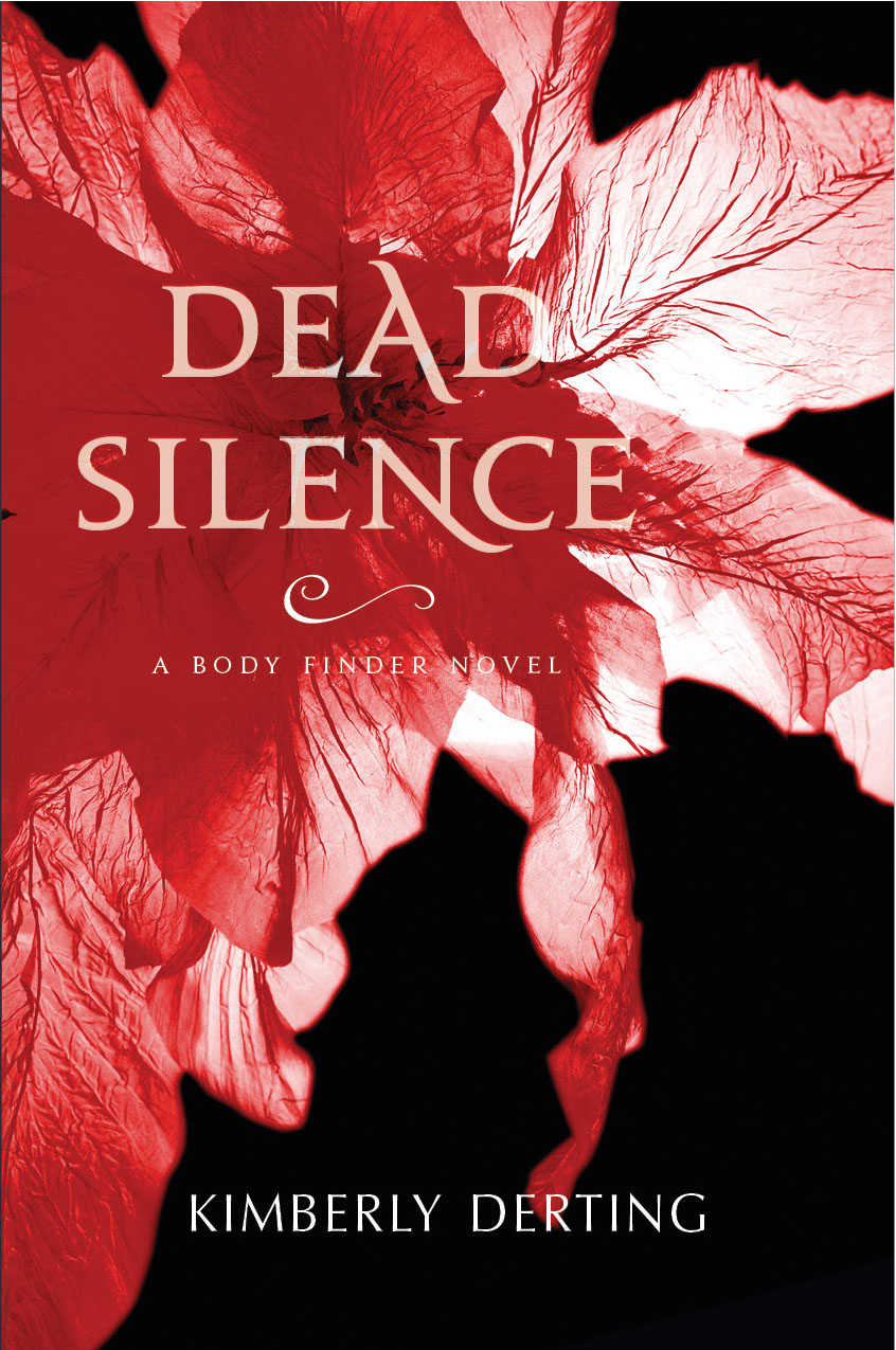 Image result for dead silence kimberly derting
