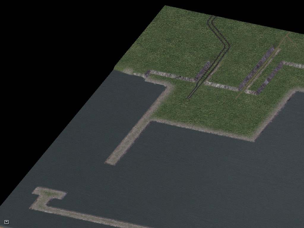 BASIN%2BCITY%2B(docks)-Jan.%2B11%2C%2B001420748028.png