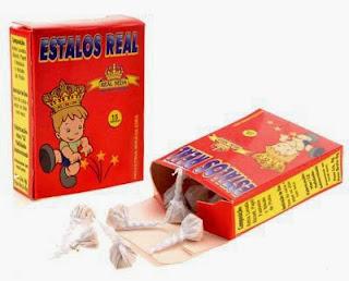 http://www.multkoisas.com.br/ecommerce_site/produto_40594_6726_Biribinha-Estalo-Estalinho-Festa-Junina-Caixa-com-50-caixinhas-
