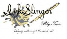 InkSlinger Blog