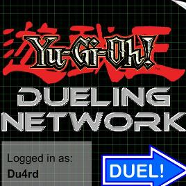 Dueling Network