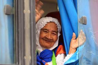 JAKARTA - Pemerintah akan melakukan pengaturan lebih ketat terhadap
