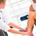 Dor no tornozelo pode indicar Síndrome do Túnel do Tarso