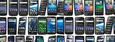 เลือกใช้ Smart Phone ให้เหมาะกับตัวเอง