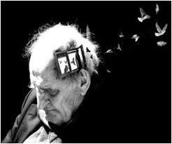 Os idosos podem ser considerados guardiões da memória