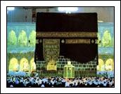 http://serambi-islam.blogspot.com/2013/05/penyebaran-dan-pengaruh-islam-di.html