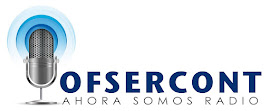 OFSERCONT S.A.