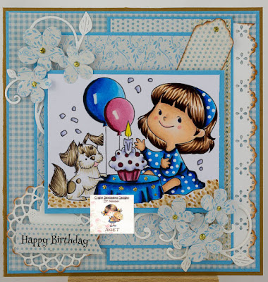 http://1.bp.blogspot.com/-QpYM8-r64AE/VqIYekaKHpI/AAAAAAAAETE/nHS6EGcW75U/s400/Birthday%2BParty-1.jpg