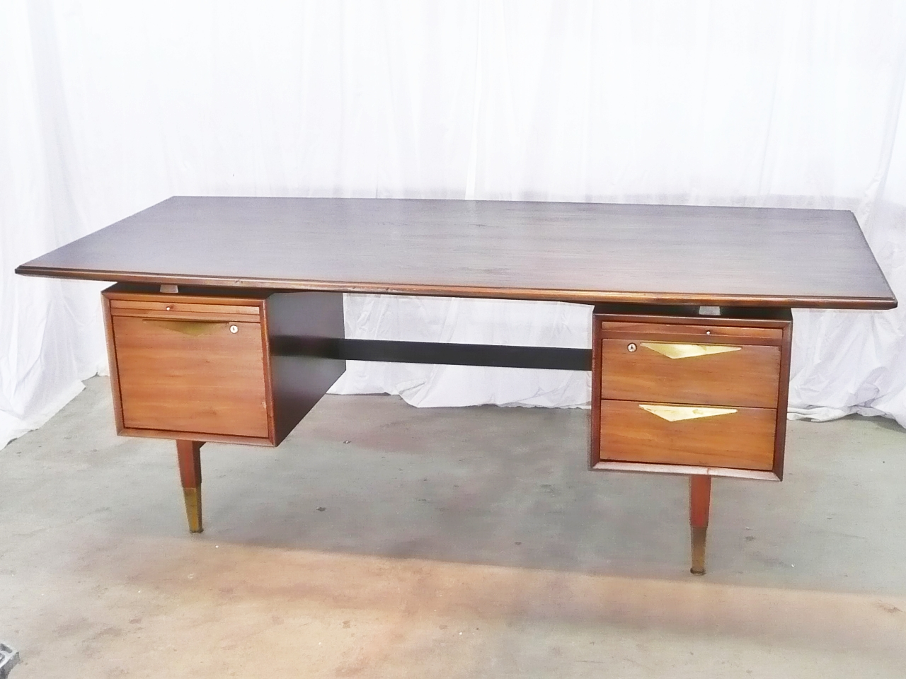 Danish Furniture For Sale Craigslist