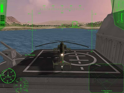 Operation Air Assault free download