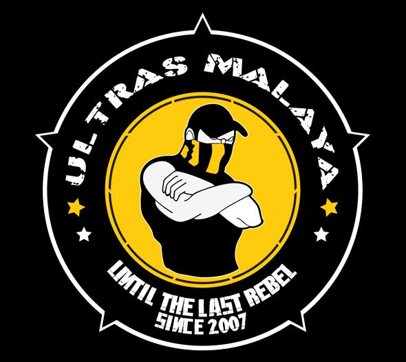 Ultras malaya shah alam