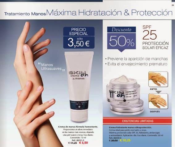 skin on Cristian Lay C-22 2014 ES