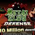 metal slug defense 180 mod apk unlimite pointsmedal