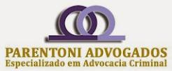 Escritório especializado em Advocacia Criminal