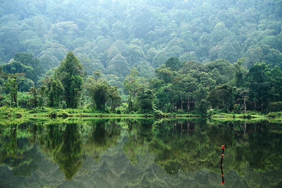 Sumber Daya Alam atau Natural Resources | DR. Arif ...