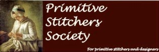 Prim stitchers society