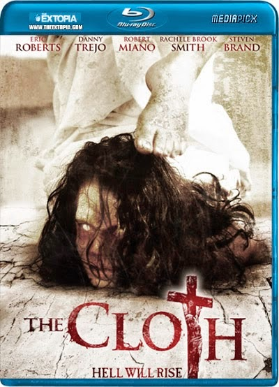 The Cloth 2013 720p BluRay 700mb