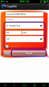 http://progemer.blogspot.com/2014/04/trik-internetan-gratis-di-android-2014.html