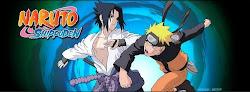 itachi vs sasuke pt2