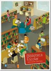 Asesoría de Bibliotecas Escolares de Galicia.