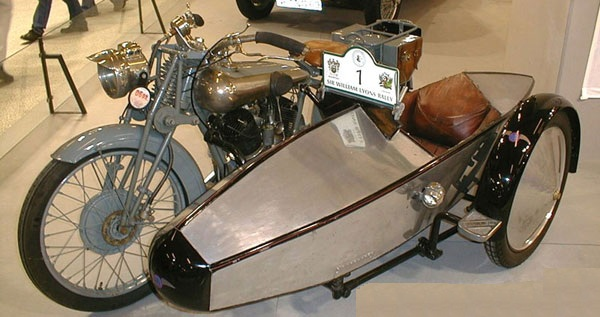 funny images of bikes. Funny bike