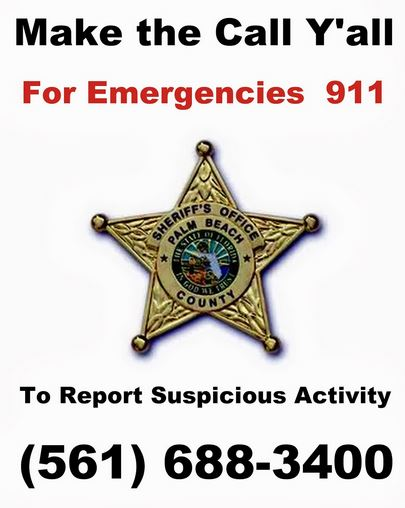 Have tip about recent crimes? Call 800-458- 8477 anonymously. Or: