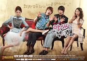 Take Care Of Young Lady episode 10
