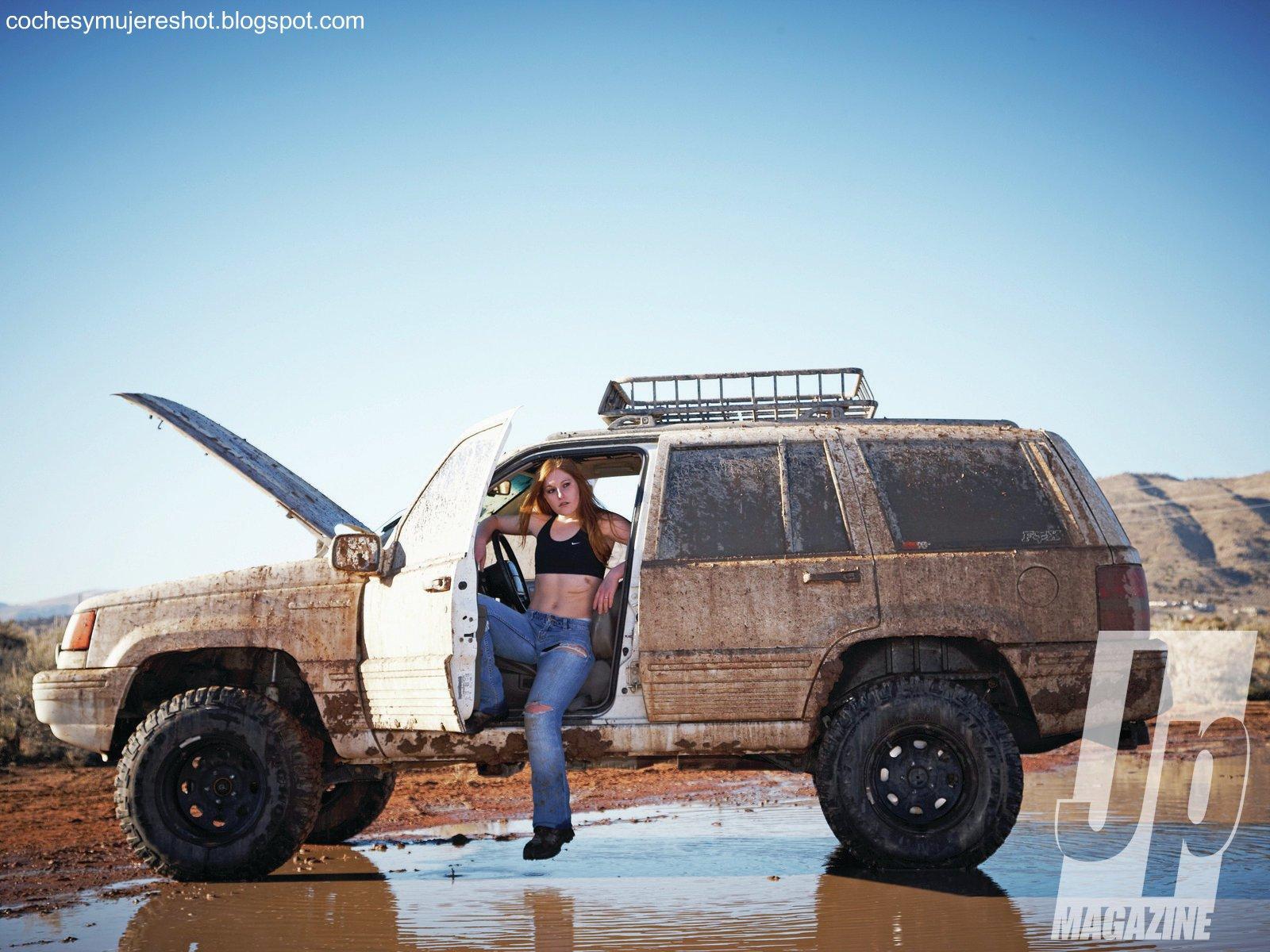 http://1.bp.blogspot.com/-QpkYf_5lOUE/T097gCXL6NI/AAAAAAAAArw/EXlPnJvWR9s/s1600/girl-grand-cherokee-jeep-4x4-camioneta-lodo-carro-chavas-hd-wallpaper-papel-tapiz-lodo-sucia-548%2B%255Bcochesymujereshot.blogspot.com%255D.jpg