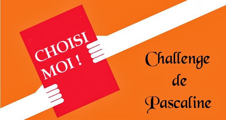 http://lesreinesdelanuit.blogspot.fr/2014/02/challenge-choisi-moi.html