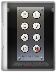 Elevator   R5 DVDRip AVI + RMVB Legendado