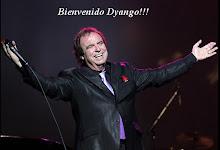 Comenzó en la ciudad de Justo Daract la séptima edición del Festival de Tango