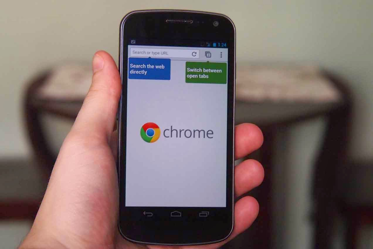 How to limit Data Usage on Android