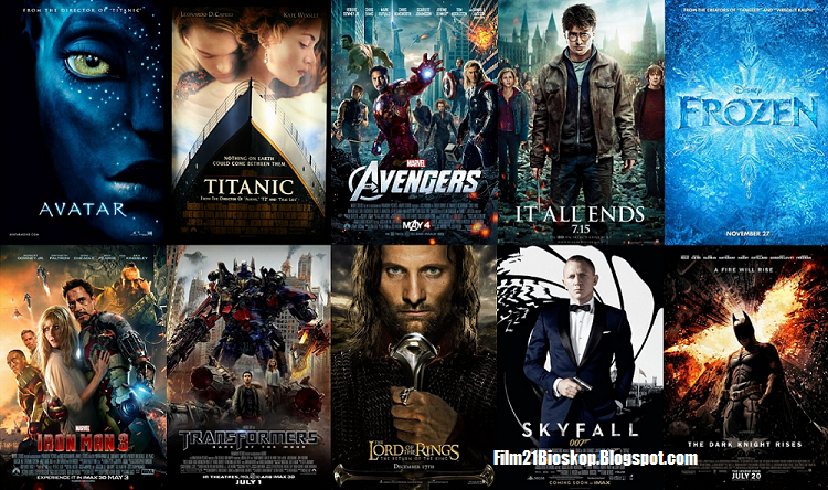 film and box office essay Free movie papers, essays, and research papers my account search the box office as well as the population were shaken to the core with the releases of two new.
