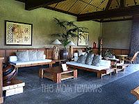 Aina Nalu: Outrigger Condo Resort Review, Lahaina Maui
