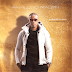 Anselmo Ralph - A dor do Cupido (Download Single 2011)