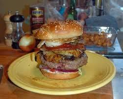 Larangan dan Pantangan Makanan Penderita Penyakit Diabetes Yang harus dihindari