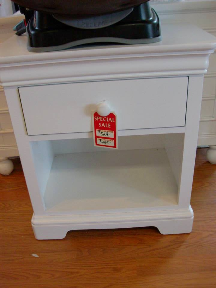 Hildreth s Home Goods Red Tag Sale