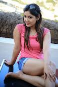Prabhajeet Kaur Glamorous Photo shoot-thumbnail-28